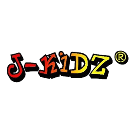 WP-J-Kidz-Site-Icon