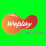 Weplay -web