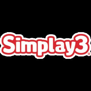 simplay3-web