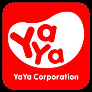 yaya_logo_web